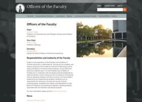 oof.caltech.edu