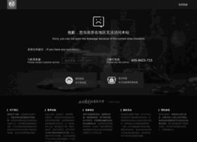 oofuri.org