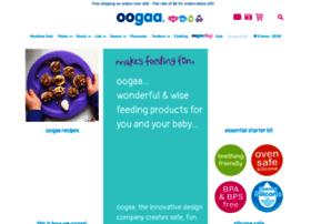 oogaa.com