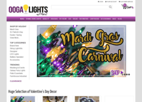 oogalights.com
