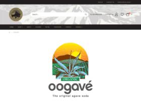 oogave.com