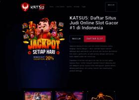 oogeewoogee.com