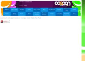 oogoon-boutique.com