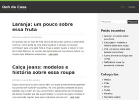 oohdecasa.com.br