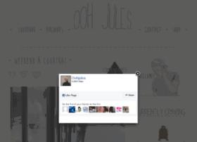 oohjules.com