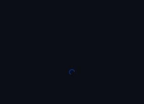 oohyah.com