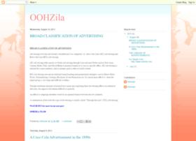 oohzila.blogspot.com