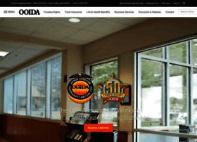 ooida.com