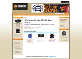 ooidacalltoaction.com