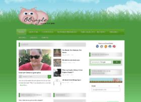ooingle.com