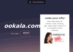 ookala.com