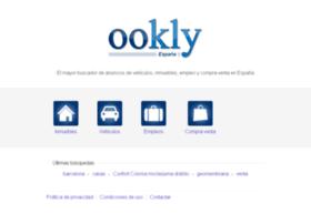 ookly.com