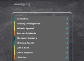 ookong.org