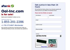 ool-inc.com