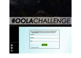oolachallenge.viprespond.com