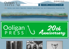 ooligan.pdx.edu