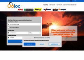 ooloc.com