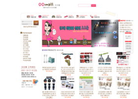 oomall.co.kr