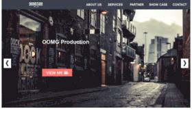oomgfilm.com