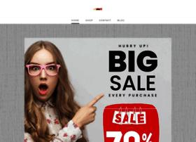 oomodel.com
