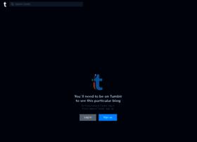 oomshi.tumblr.com