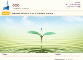 ooo-sbk.ru