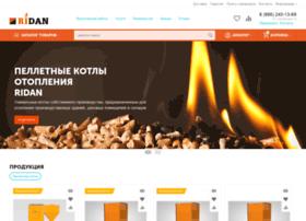 oooridan.ru
