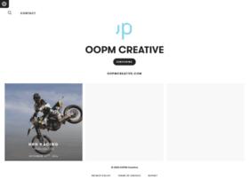 oopmcreative.exposure.co