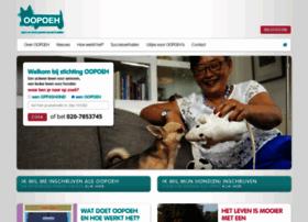 oopoeh.nl