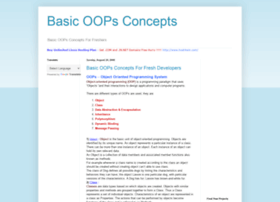 oopsconcepts.blogspot.in