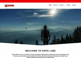 oopslabs.com