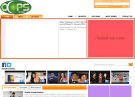 oopspk.com