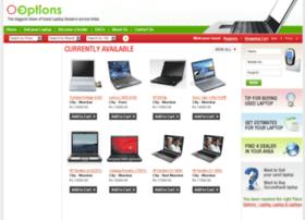 ooptions.com