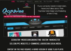 oopwee.com