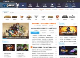 ooqiu.com