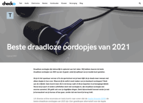 oordoppenshop.nl