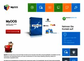 oos-shop.de