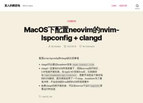 ooso.net