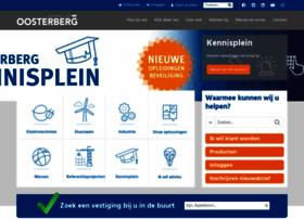 oosterberg.nl
