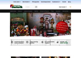 oosterik.de