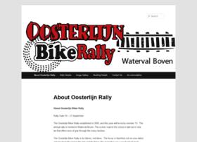 oosterlijn1.wordpress.com