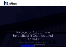 oosthoekeind.nl