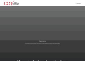 oot-esj.com