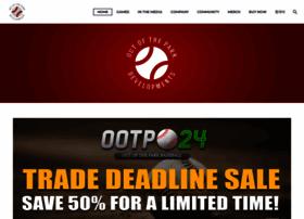 ootpdevelopments.com