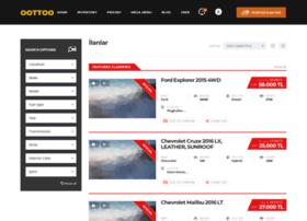 oottoo.com