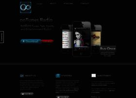 ootunes.com