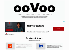 oovoo.com
