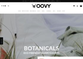 oovy.com.au