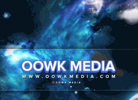 oowkmedia.com