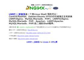 ooxx2.net